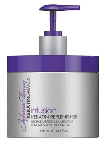 Infusion (550ml)