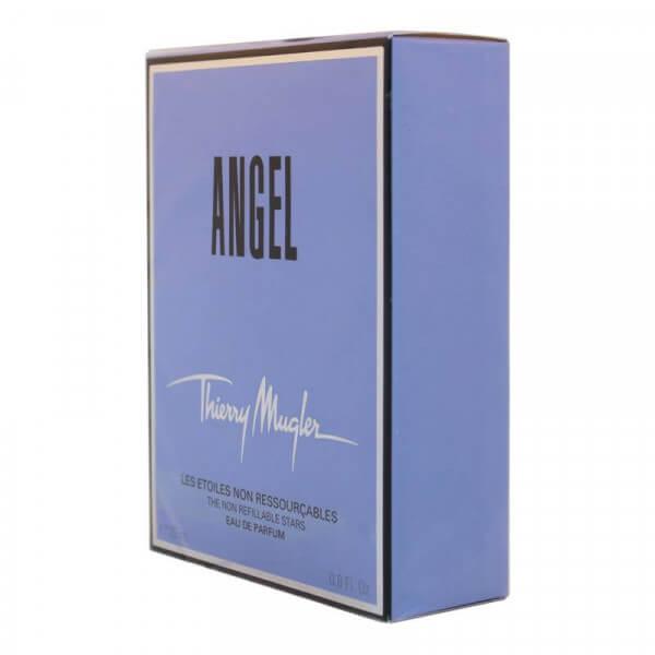 Angel  - Thierry Mugler non-refill (edp 25ml)