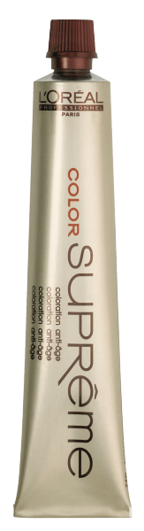 L'Oréal Color Supreme 4.13 indische Kastanie 50ml
