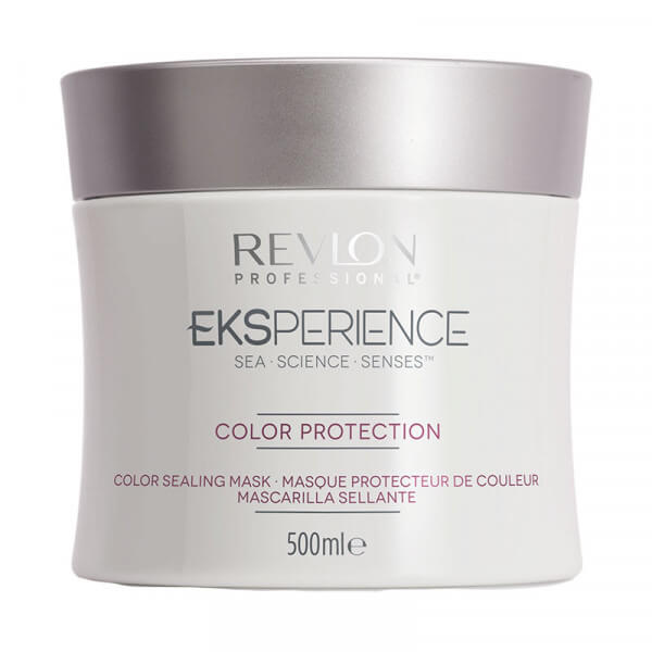 Color Protection Color Sealing Mask - 500ml