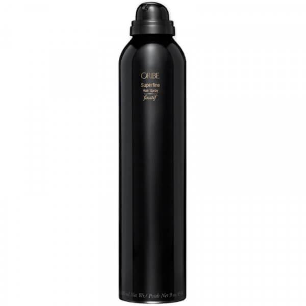 Superfine Hair Spray (300ml)