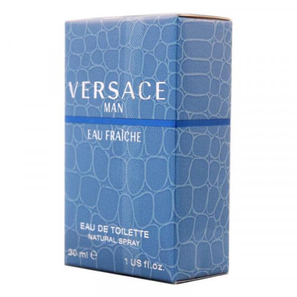 Versace Man Fraiche (edt 30ml)