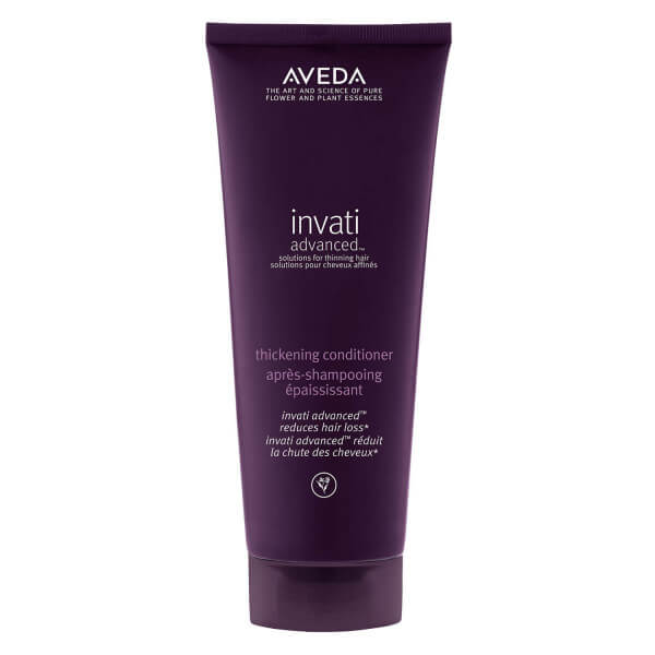 Invati Advanced™ Thickening Conditioner - 40ml