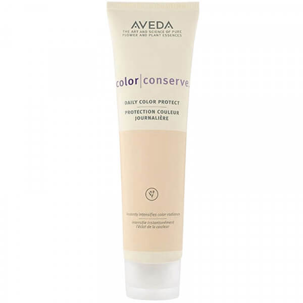 Color Conserve Daily Color Protect - 100ml