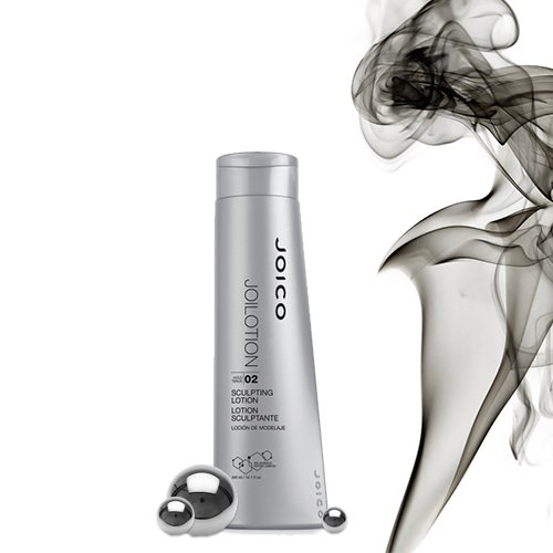 joico-sculping-lotion