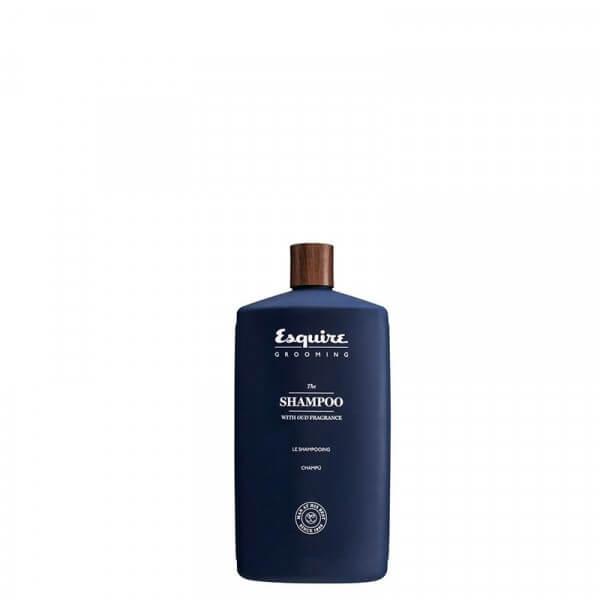 Shampoo Esquire für Männer