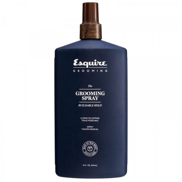 Esquire Grooming Spray 414ml