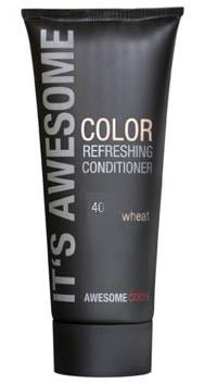 Farbauffrischung Conditioner - Wheat (40ml)