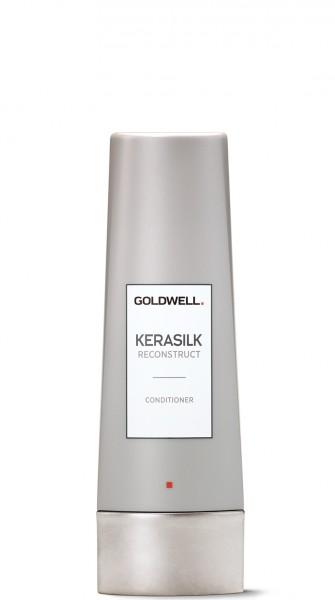 Kerasilk Reconstruct Conditioner (200ml)