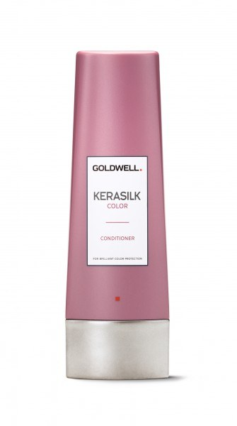 Kerasilk Color Conditioner (200ml)
