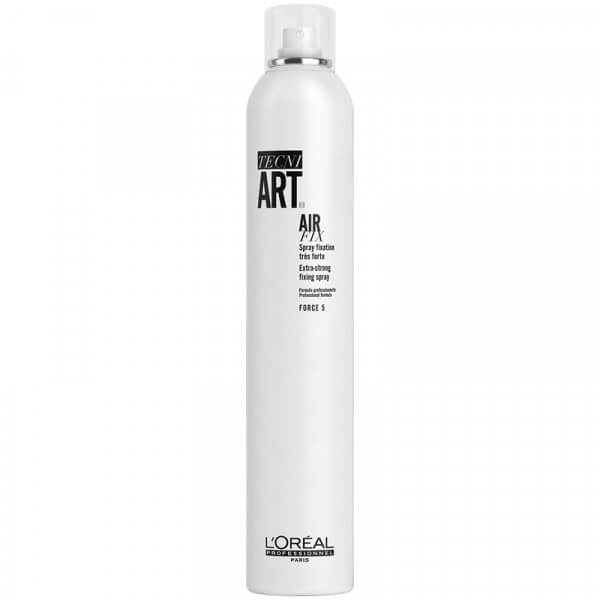 L'Oréal Professionnel Tecni.art Air Fix 400 ml