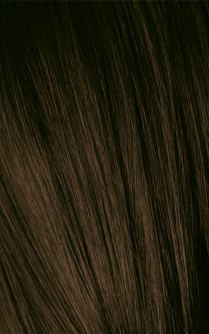 Schwarzkopf Igora Expert Mousse 3-0 100 ml