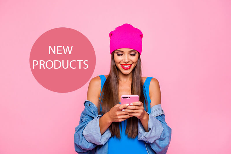 media/image/new-products.jpg