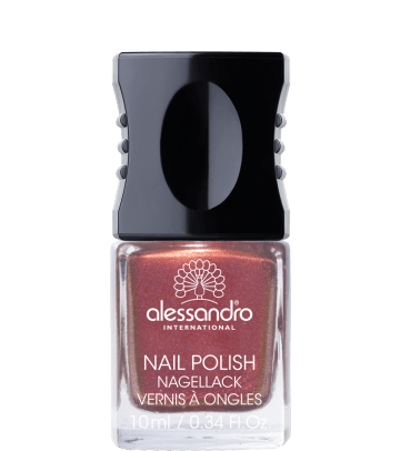 Merry Poppins Nagellack (10ml) alessandro 88
