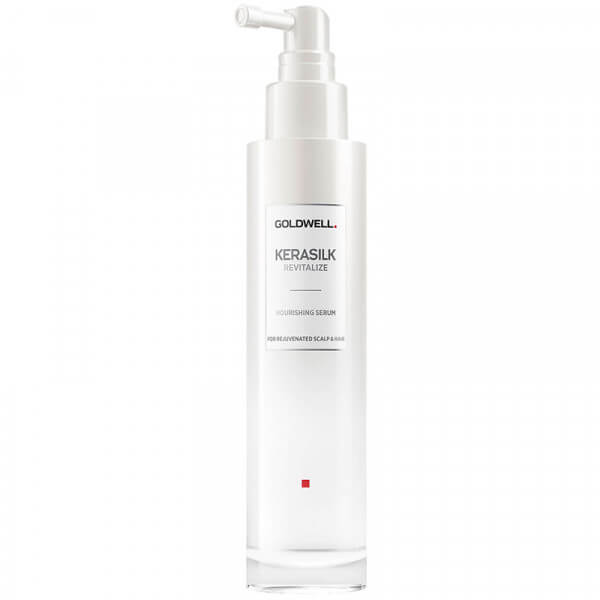 Kerasilk Revitalize Nourishing Serum - 100ml
