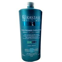 Therapiste Soin Premier (1000ml)