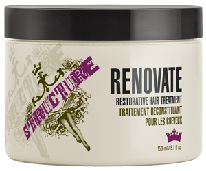 Structure Renovate 150 ml