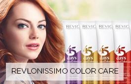 revlonissimo-revlon-45-days599d314d4e060