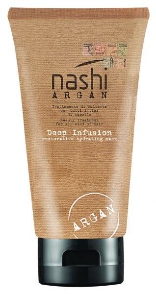 Landoll Nashi Argan Deep Infusion (150 ml)