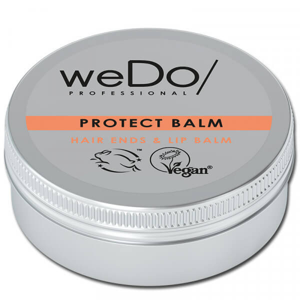 weDo/ Professional Protect Balm – 25g