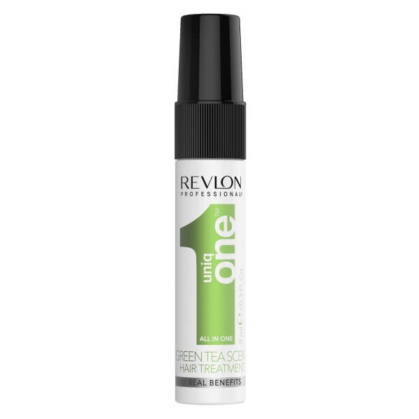Uniq One Green Tea - 9ml - Revlon
