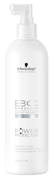 Schwarzkopf BC Power Protector Spray 400 ml