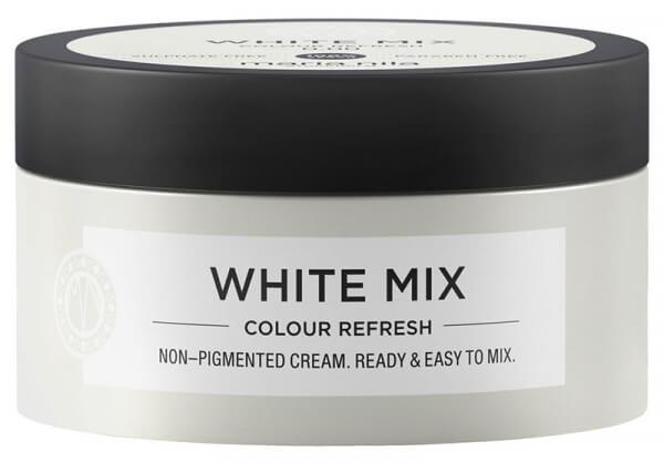 Colour Refresh White Mix 0.00 – 100ml