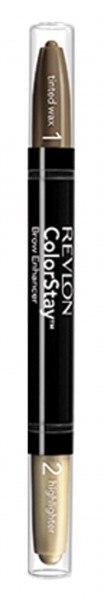 Brow Fantasy™ Pencil & Gel Dark Blonde (I.6.2)