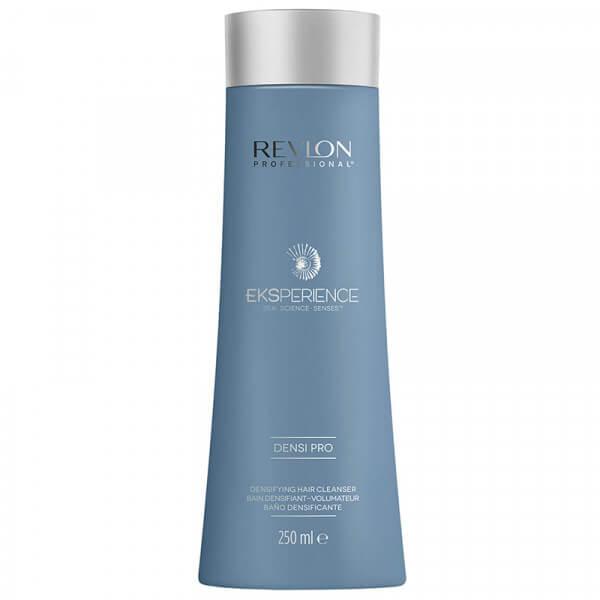 Densi Pro Densifying Hair Cleanser - 250ml