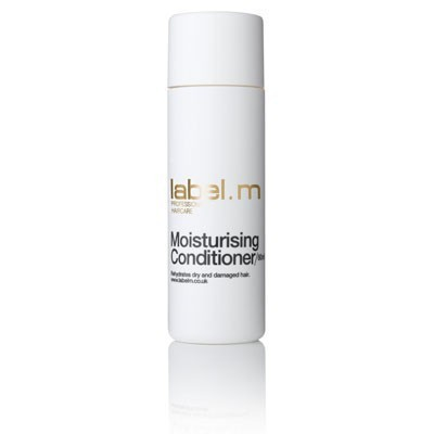 Moisturising Conditioner (60ml)