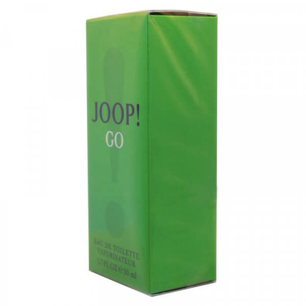 Go edt (50ml)