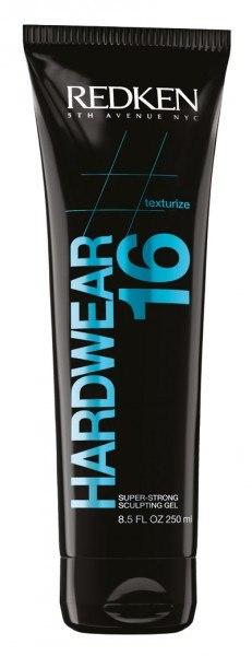 Hardwear 16 (250ml)