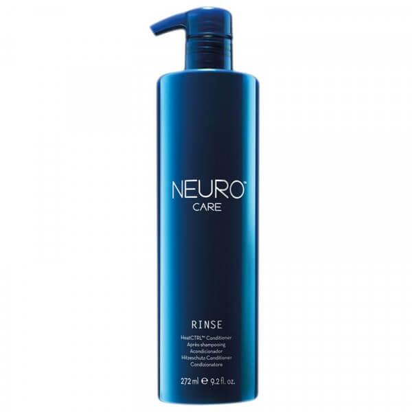 Neuro Care - HeatCTRL Conditioner - 272 ml