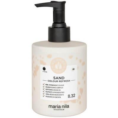 Colour Refresh Sand 8.32