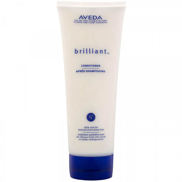 Brilliant Conditioner - 200ml