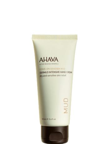 AHAVA Dermund Intensive Hand Cream (100ml)