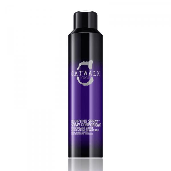 Tigi Catwalk Bodifying Volume-Spray (240ml)