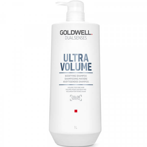 Ultra Volume Bodifying Shampoo