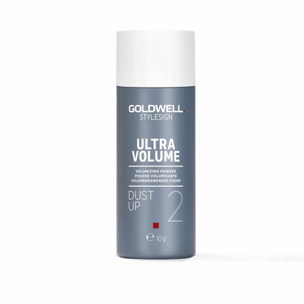 Dust Up Volume - 10g - Goldwell StyleSign