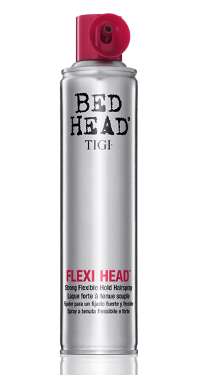 Tigi Bed Head Flexi Head Haarspray (385ml)