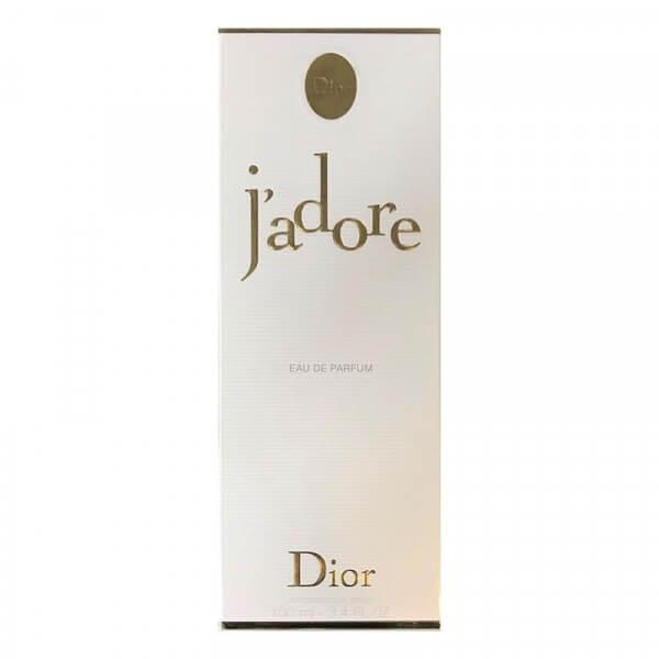 j'adore Eau De Parfum - 100ml