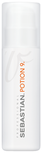 Potion 9 Styling Treatment - 50ml