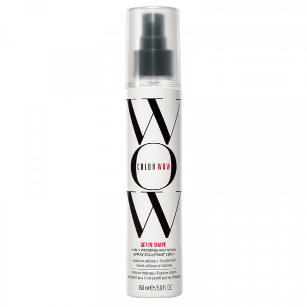 color-wow-get-in-shape-2-in-1-haarspray.png