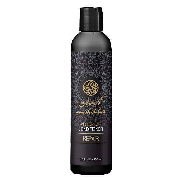 Repair Argan Oil Conditioner (250ml)