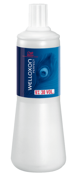 Wella Professionals Welloxon Perfect 9% 1000 ml