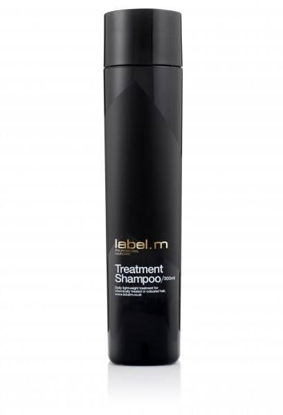 Treatment Shampoo (300ml)
