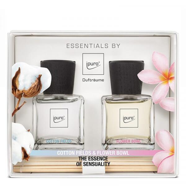 Duft&Duft Essentials Set