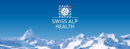 Swiss Alp Health