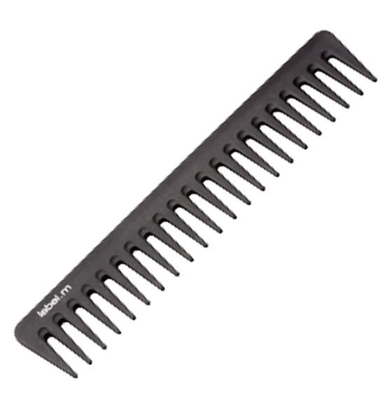 Detangling Comb Anti-Static