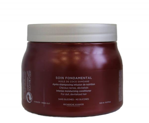 Aura Botanica Soin Fondamental (500 ml)